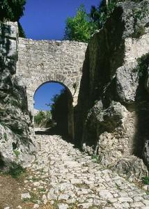 Musei e siti archeologici2